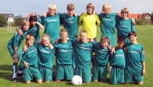 c-jugend-1-2009-10