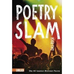 poetry-slam-buch1[1]